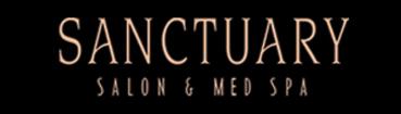 black-logo-info