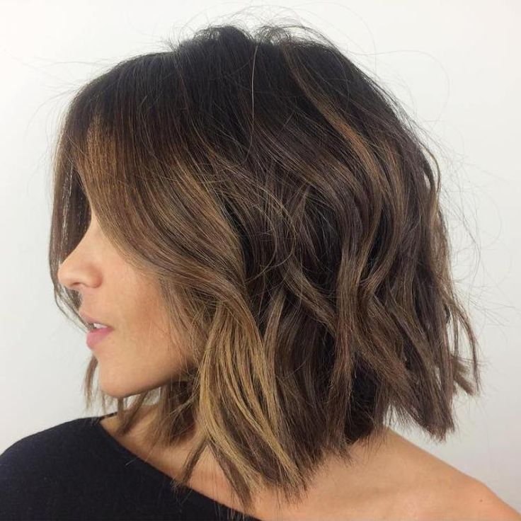 Top Products For A Bob Haircut Anh Co Tran Inspo Amandamuse