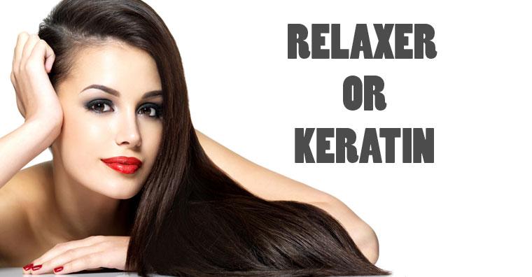keratin-relaxer
