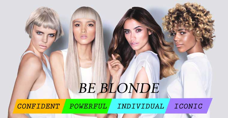 be-blonde