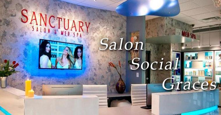 salon-social-graces
