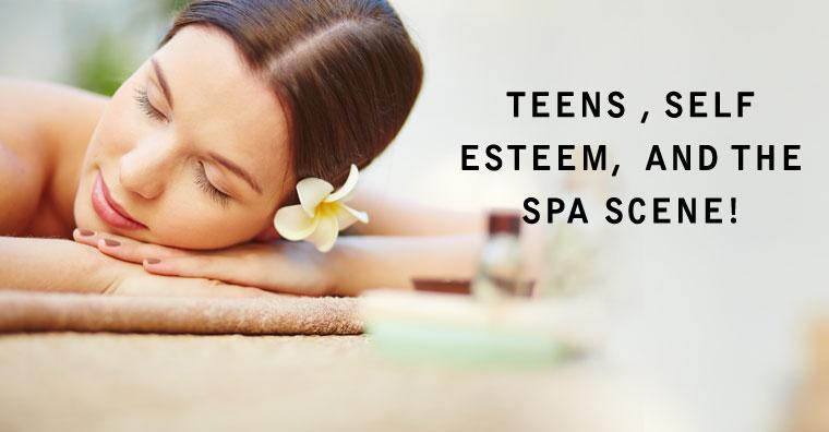 spa-scene