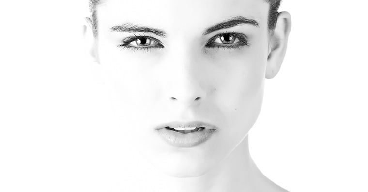 The Evolution of Skin Rejuvenation