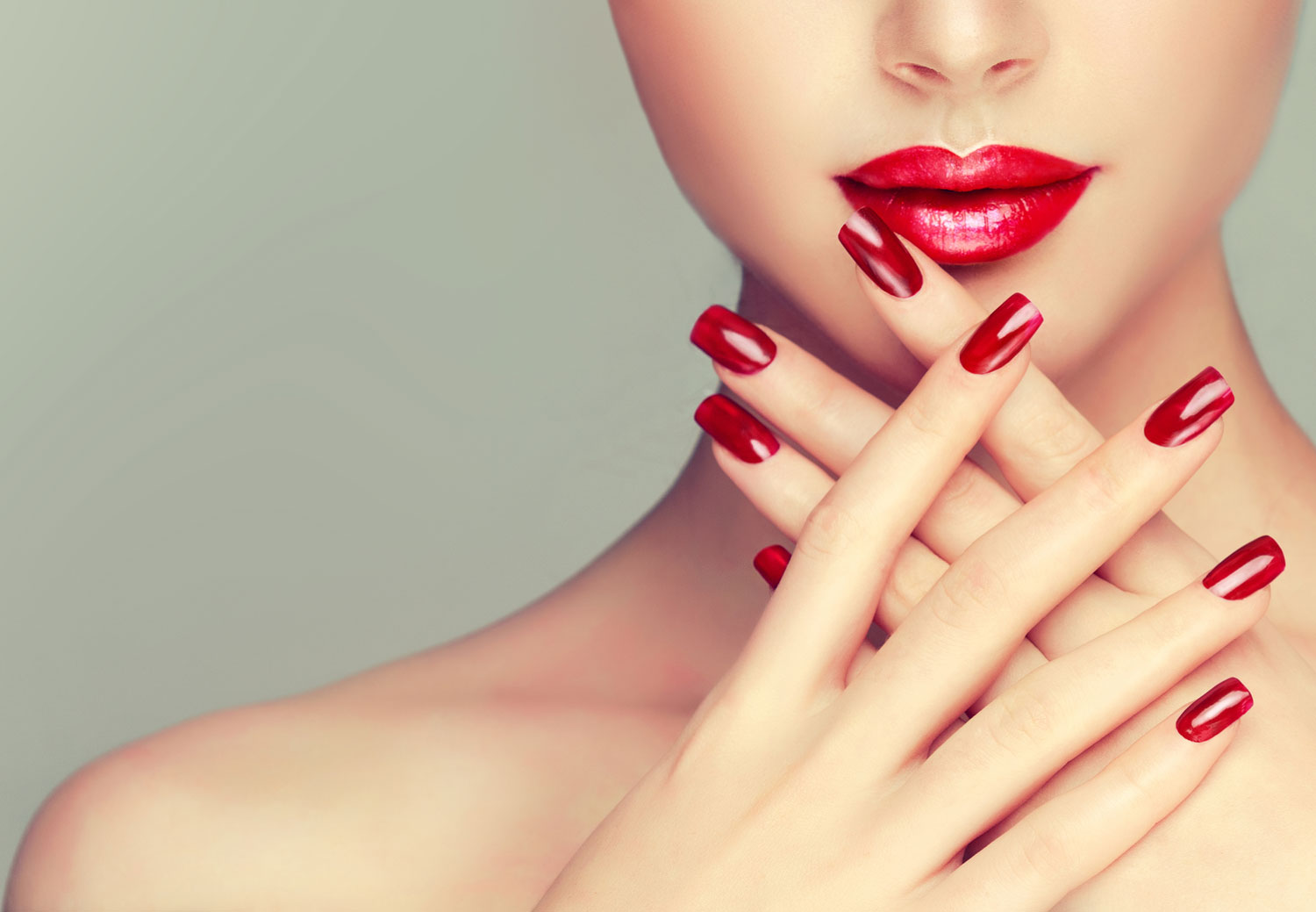 Best Manicure and Pedicure Salon in Orlando, Fl