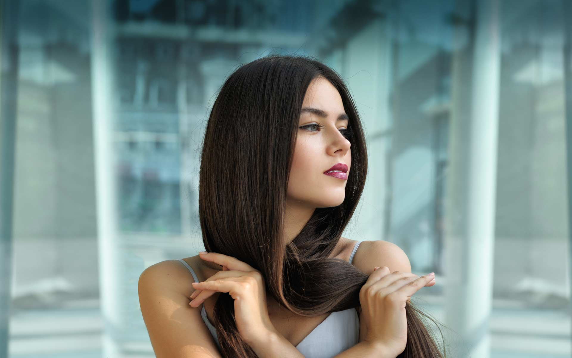 Best Keratin Treatments in Orlando, FL