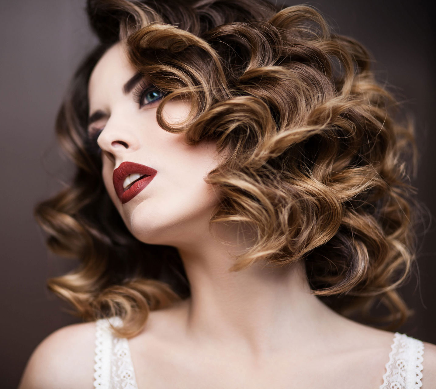 Best Haircut & Style Salons in Orlando, Fl