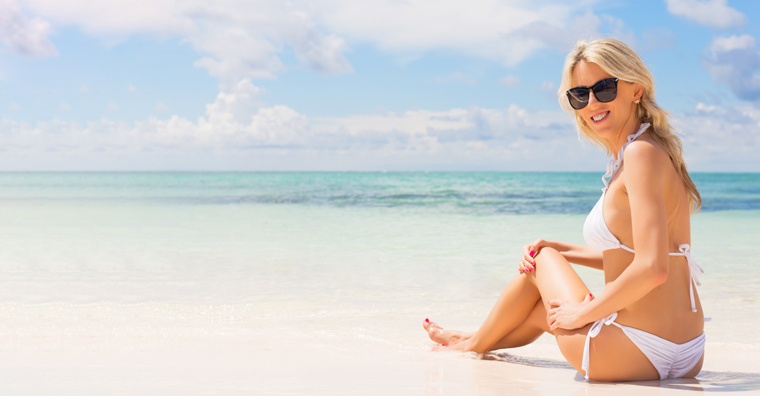 Laser Hair Removal Treatment Orlando Fl