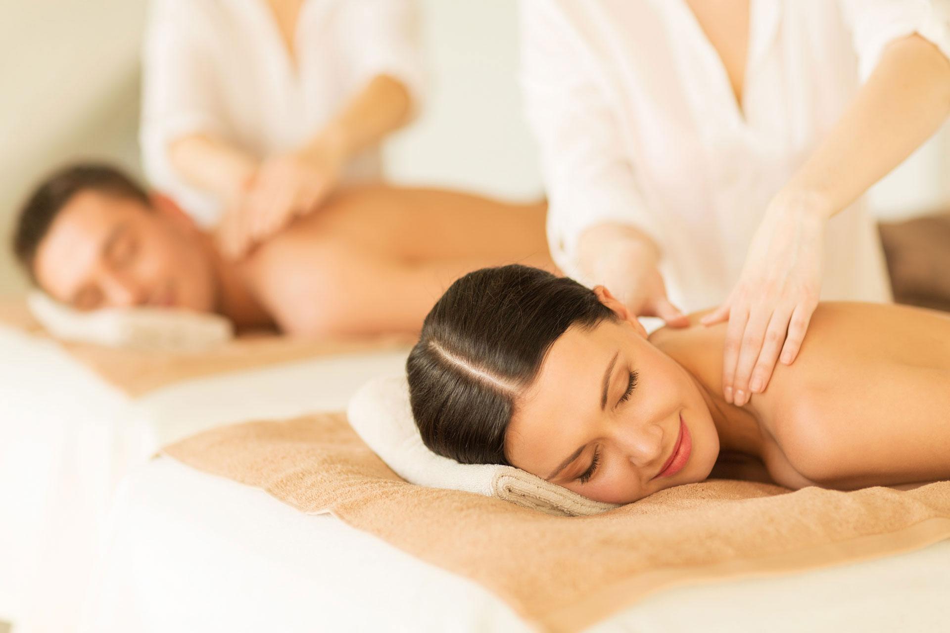 Best Massage Therapy Swedish & Couples Massage Orlando, Fl