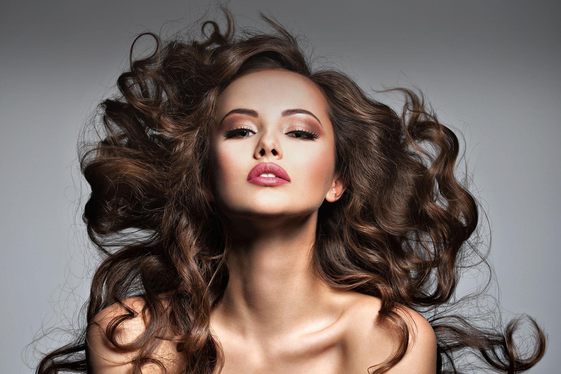 Customized Hair Care Design Orlando Fl