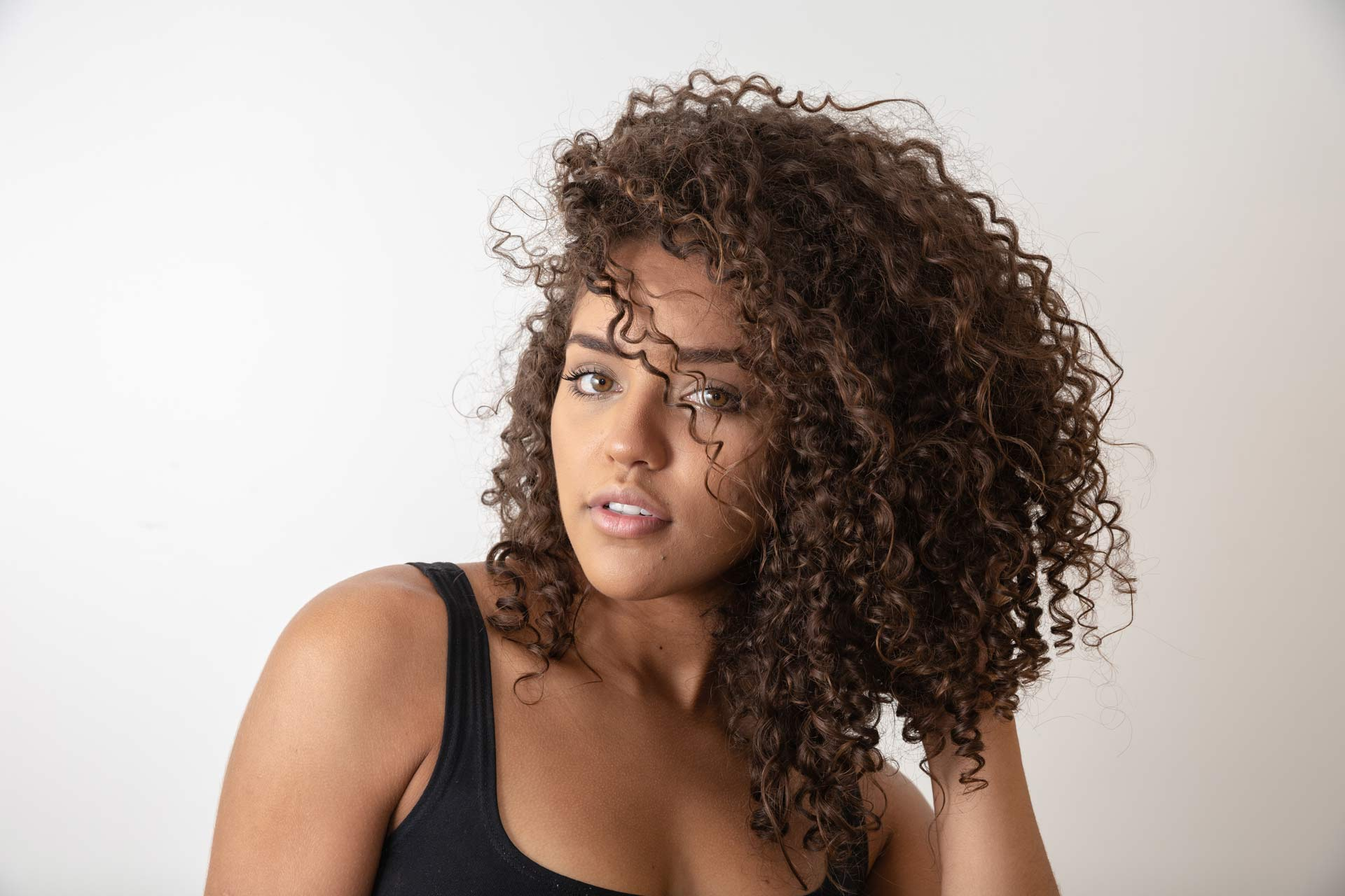 Best Ethnic Hair Care Salons in Orlando, Fl
