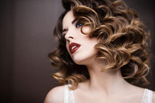 hair stylist orlando florida