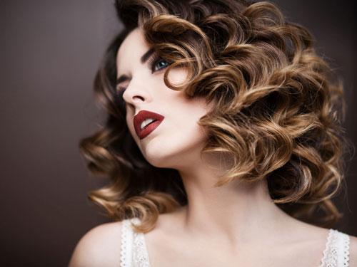 top hair salons orlando