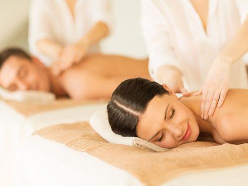 Best Massage Therapy Orlando FL