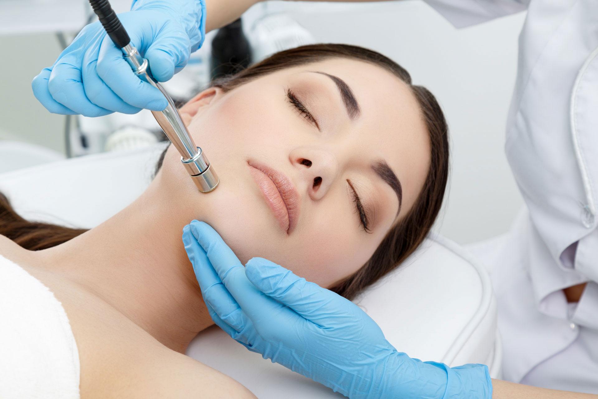 Best Skin Rejuvenation Medical Treatments in Orlando, Fl
