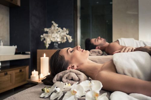 spa treatments orlando fl