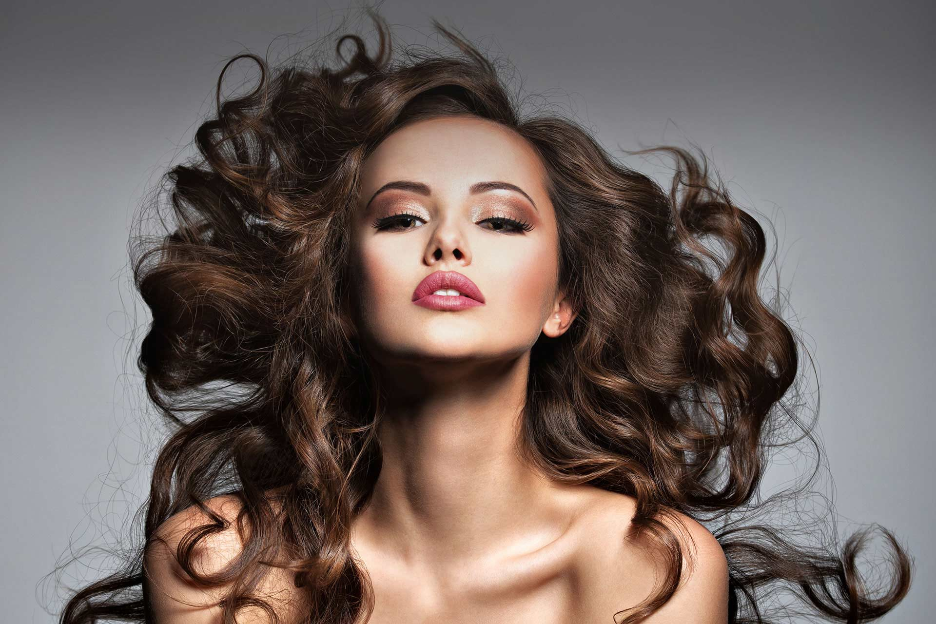 best hair salon & med spa in Windermere