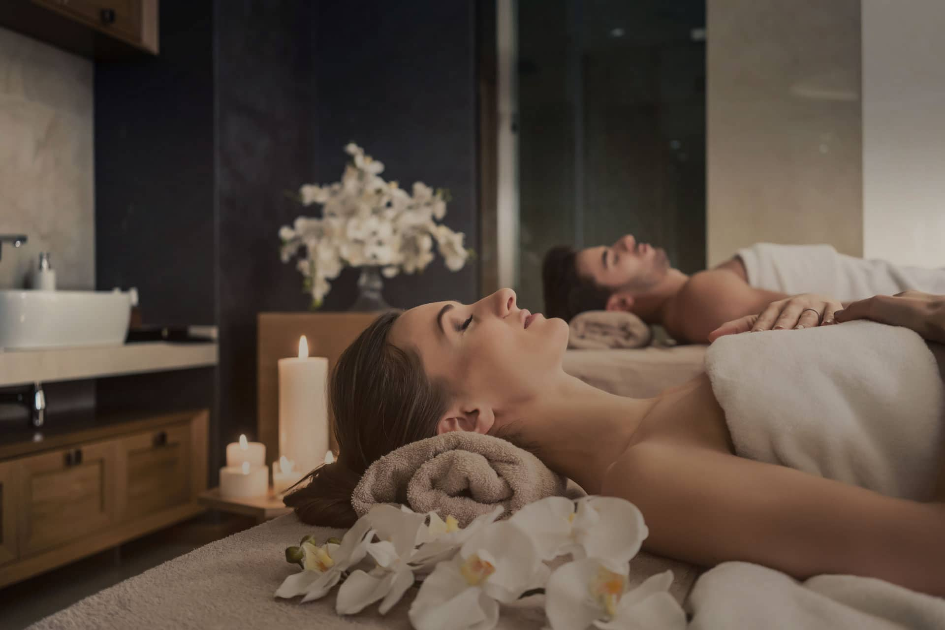 massage spa orlando fl