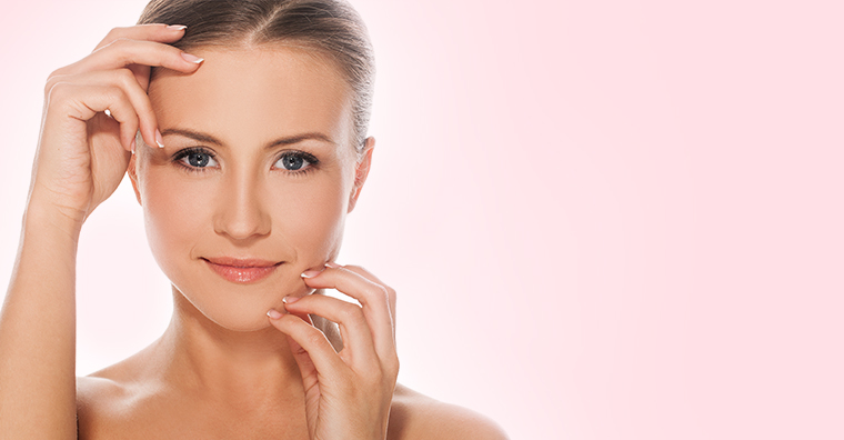 luxury facial treatments orlando fl