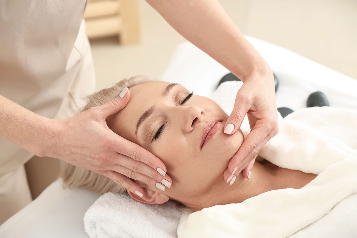 facial treatments in orlando