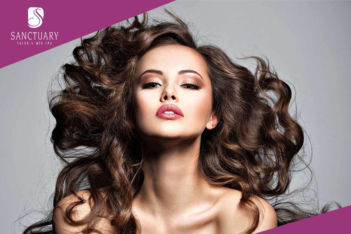 best hair salon in orlando