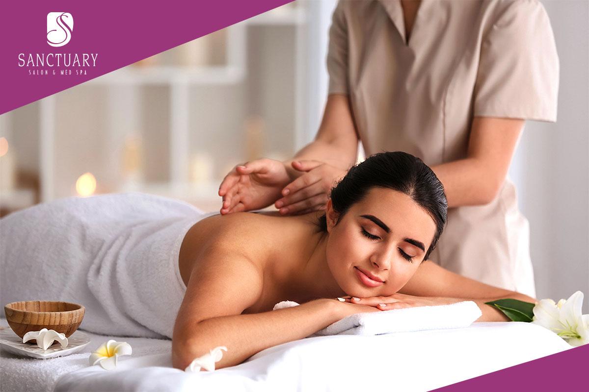 massage spa in orlando fl